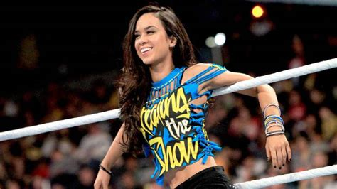 Aj Wardrobe by Why Did Aj Retire From The