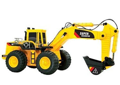 carros del juguete de la construcción de rc (s928