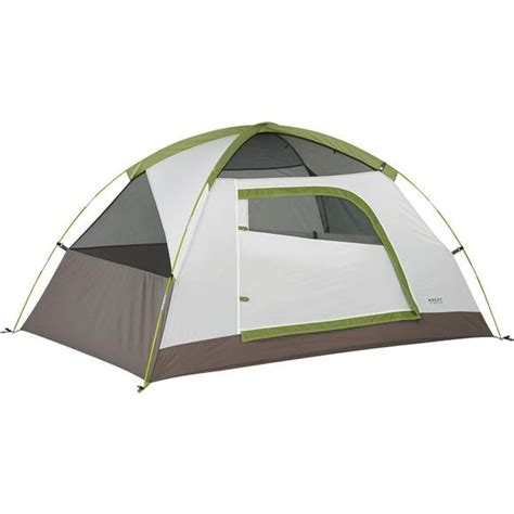 kelty awning kelty yellowstone 2 tent