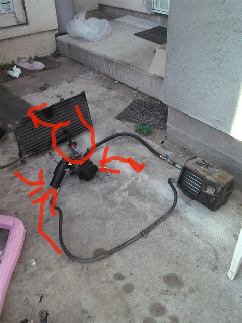 how to tell if home ac compressor is bad 28 images