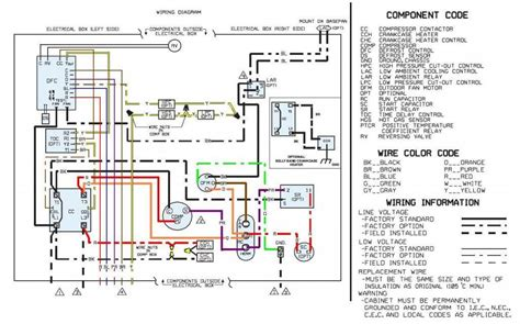 rheem heat thermostat wiring diagram wiring diagrams