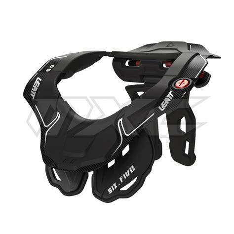 Leatt Gpx 6 5 Neck Brace leatt neck brace gpx 6 5 carbon im motocross enduro shop