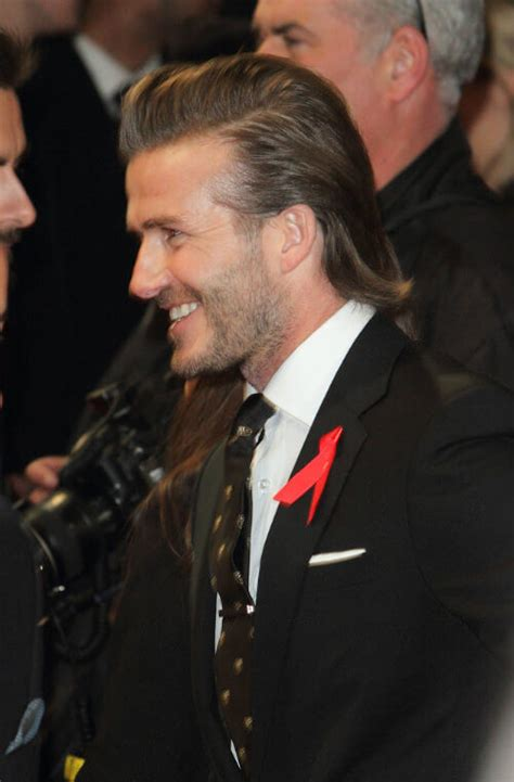 modern mullet for men related keywords suggestions for mullet haircut 2014