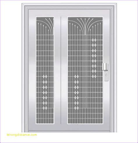 house grills design picture best of stainless steel window grill design home design ideas picture