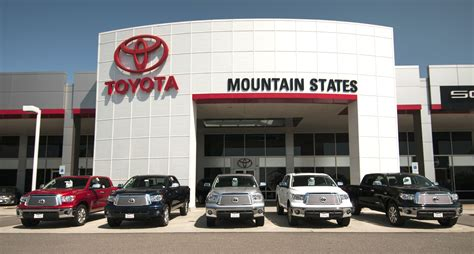 best toyota dealership aurora toyota new and used car dealership serving the best