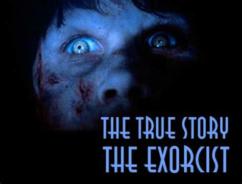 film exorcist download the exorcist dvdrip the true story