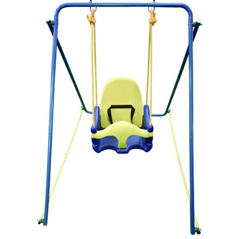 toddler swing australia 8 toddler and baby swings