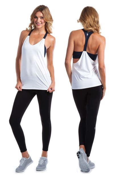 comfortable workout clothes stylish and comfortable workout clothes takiped com