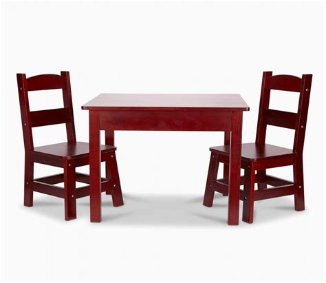 folding kitchen tables for small spaces folding kitchen tables for small spaces also awesome fold