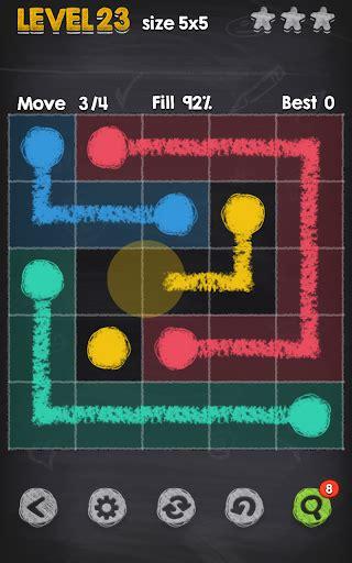 doodle apk 2 5 33 doodle lines dots link puzzle for pc
