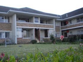 2 bedroom flat to rent in paarl property and houses to rent in paarl paarl property property24 com