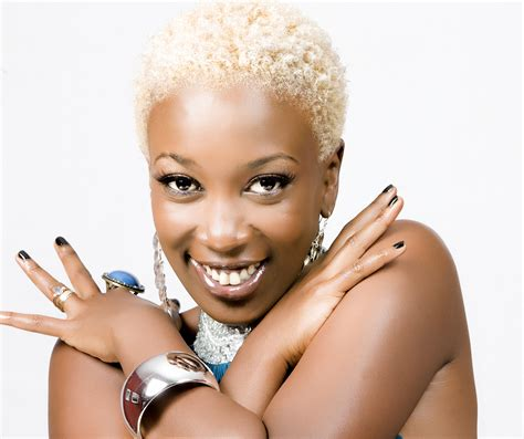 best hairstyles in kenya 17 cool kenyan female celebrity hairstyles you should try
