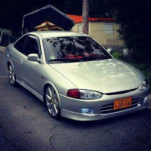 Mitsubishi Technica Jdm 17 Best Images About My Car On