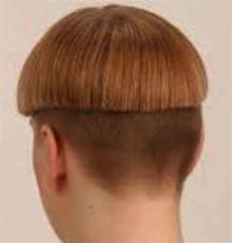 90s skater haircut 90 s hairstyles were cool weird and geeky the loud