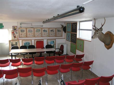 ufficio internazionale lotteria ufficio