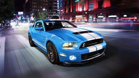 2020 the ford mustang svt gt 500 2014 ford shelby mustang gt500 wallpapers hd images