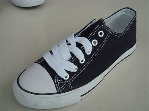 sell bata canvas shoes id 17729882 from ruian sailway