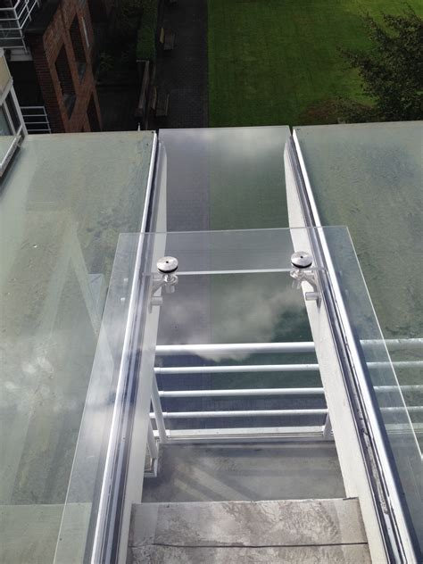 custom mirrors vancouver glass north vancouver glass glass canopy vancouver repair replace installation
