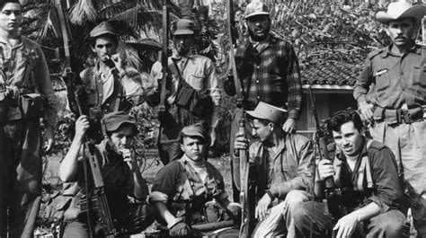 bay of pugs betrayal at the bay of pigs a look back 53 years later theblaze