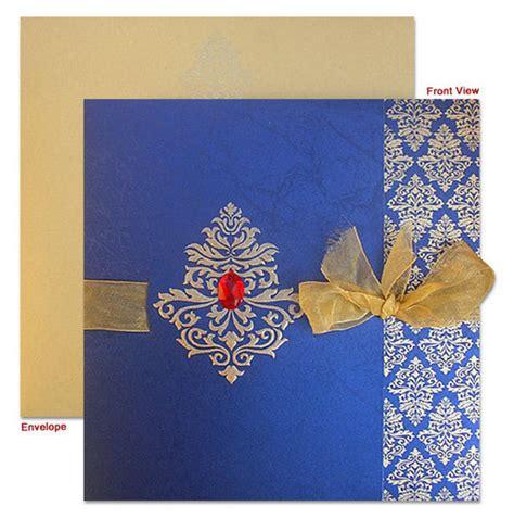 design invitation cards free india designer hindu wedding invitation cards in msb ka rasta