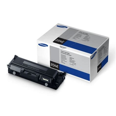 Tinta Epson 137 Pack samsung mlt d204e toner negro m3825 m3875 m4025 m4075