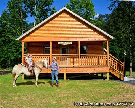 Weekend Cabin Rentals In Pa by Clearville Pa Vacation Home Rentals Carolinabeachhouse