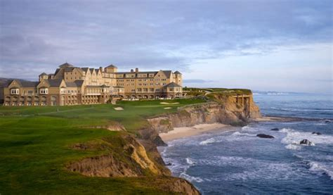 best hotels northern california best resorts hotels in northern california