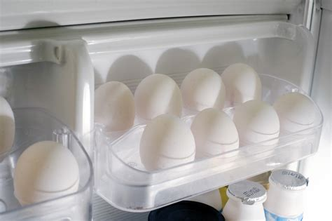 What Is The Shelf Of Fresh Eggs by 5 Facts About Eggs So You Can Be That At