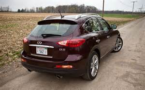 2012 Infiniti Ex35 301 Moved Permanently
