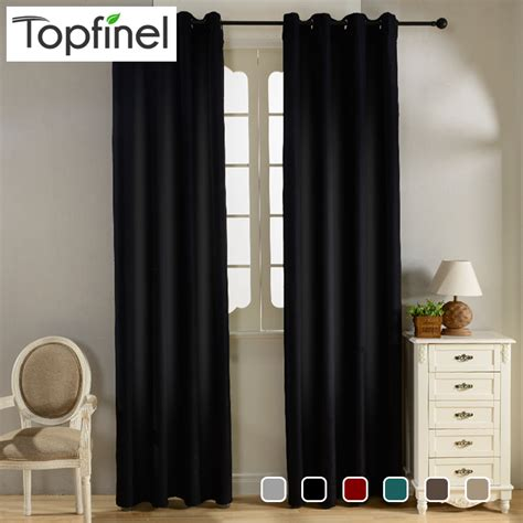 velvet blackout thermal curtains popular velvet blackout curtains buy cheap velvet blackout