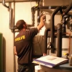 Portland Plumbing Plus by Plumber Southeast Portland Plumbing Contractor