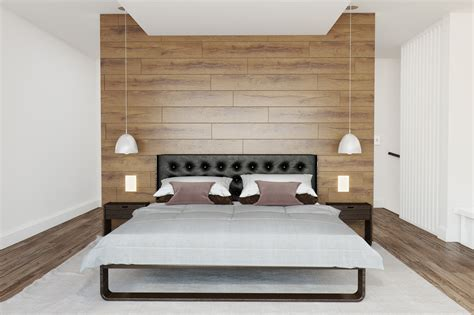 contemporary bed frames contemporary bedrooms to inspire you dream modern homes