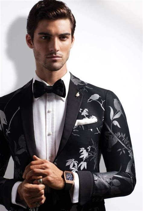 men suits vs tuxedos mens suits tips