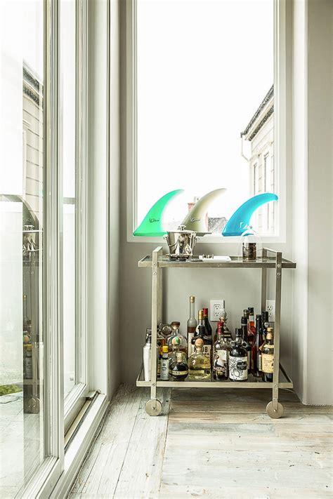 homepolish interior design san francisco home by homepolish
