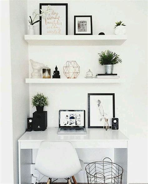 desk decor ideas 25 best ideas about study room decor on