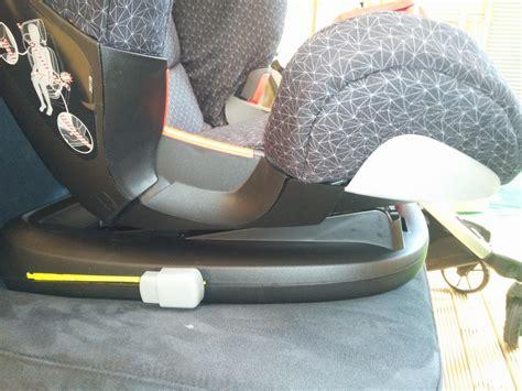 maxi cosi reclining car seat maxi cosi reclining car seat 28 images maxi cosi