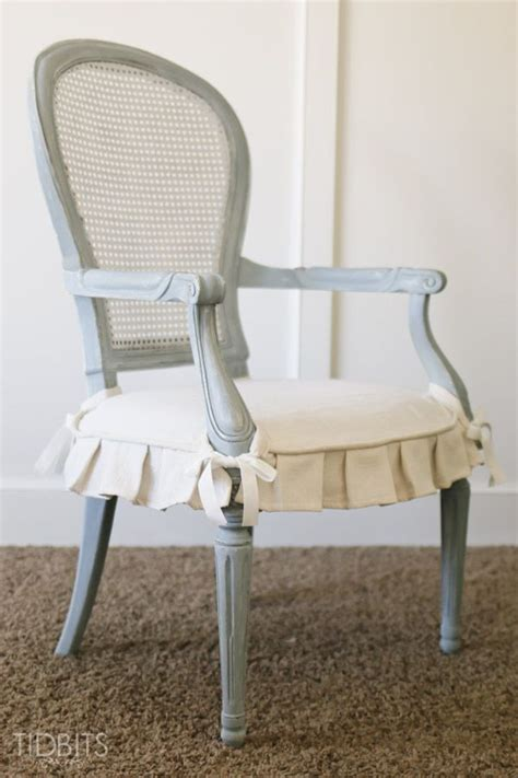 Dining Chair Pad Covers Best 25 Chair Cushions Ideas On Pinterest Dining Chair Cushions Seat Cushions And Kitchen
