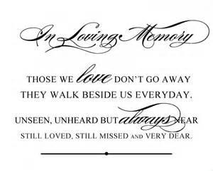 instant download diy printable wedding sign in loving