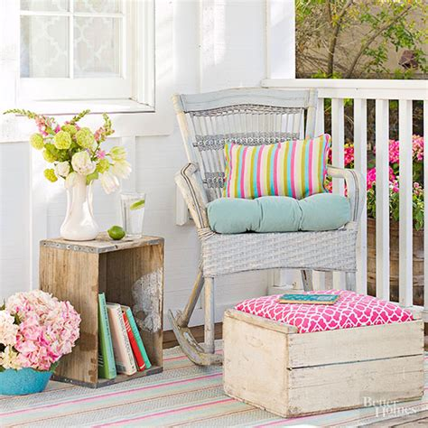 make it yourself home decor rethink flea market finds 20 amazing projects hacks