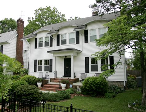houses for rent in dc ever wanted to live in a historic sears kit home dc house cat chiming in