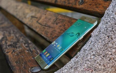 Samsung Galaxy Tab S6 Specs Gsmarena by Samsung Galaxy S6 Edge Review Gsmarena Tests