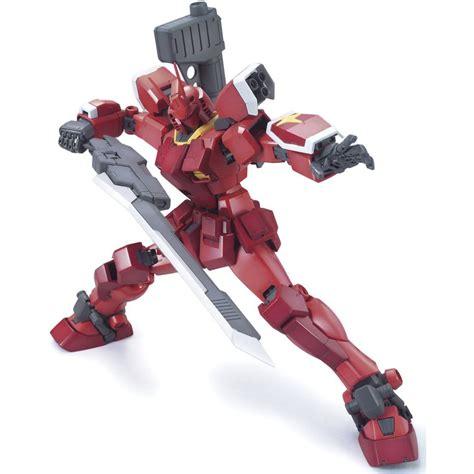 Tg255 Gundam Amazing Warrior Mg bandai 1 100 mg gundam amazing warrior pf 78 3a at