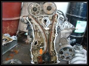 2014 honda accord use timing chain tensioner autos weblog