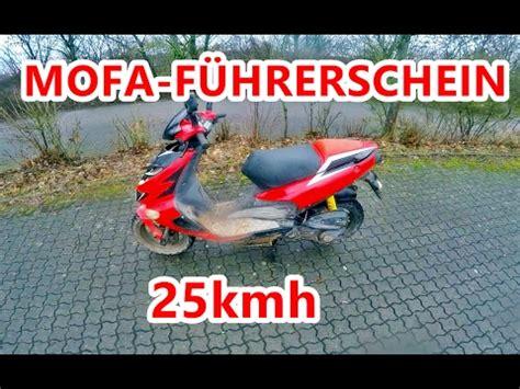 Ab Wann Darf Man Sein Motorrad Offen Fahren ab wann darf man mofa fahren wikiwie