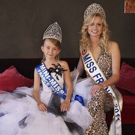 Contest Alert Daily Mini Express Your Style Competition by Bid To Ban Child Pageants World News Express