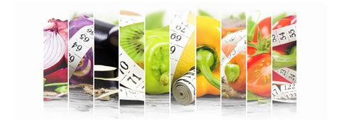 wellness fitness nutrition personal nutrition consultation world health edmonton