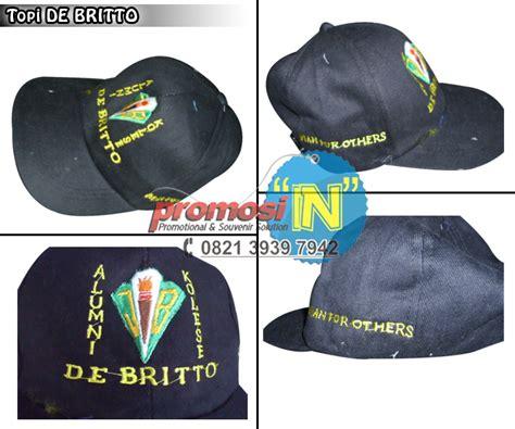 Cari Topi Rimba Topi Gunung Promosi order topi murah surabaya pesan topi grosir pesan topi