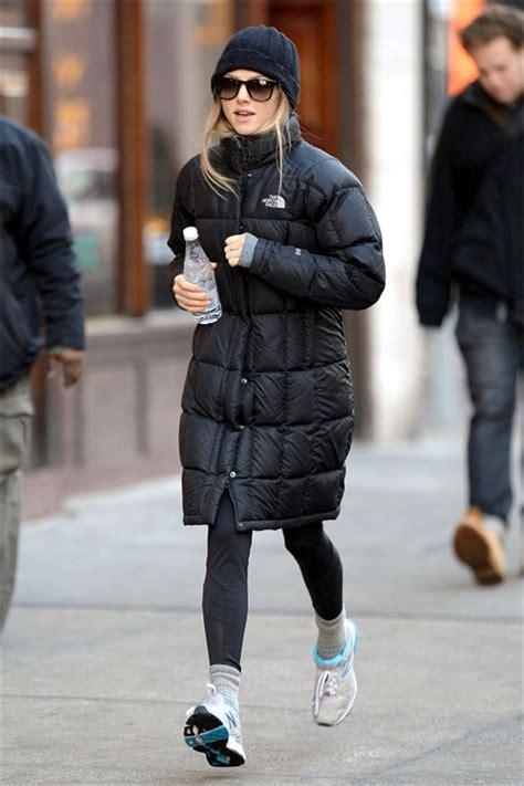 Jogger Amanda correre meno 232 meglio vogue it