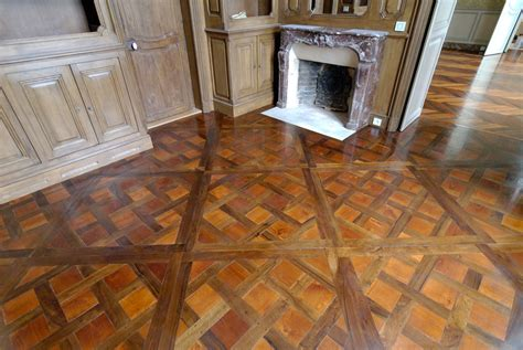 How Do You Lay Parquet Flooring by Everything You Need To Before Laying Wooden Flooring In Your Flat Strangford Management