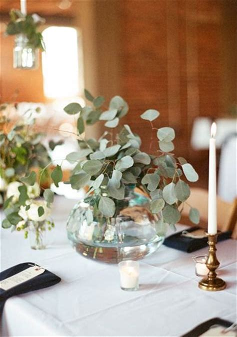 simple home wedding decoration ideas 143 best wedding centerpieces images on pinterest